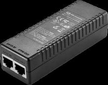 Инжектор AC/DC IDU-CPE-G (внутреннее исполнение)