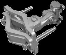 Комплект для крепления устройств MONT-KIT-85c