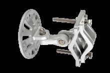 Комплект для крепления устройств MONT-KIT-85s
