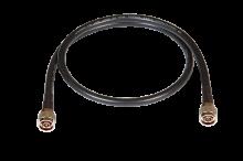 Радиочастотный кабель CAB-RF-1M