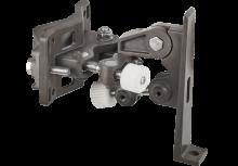 Комплект для крепления устройств MONT-KIT-85PW