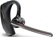Bluetooth гарнитура Plaintronics Voyager
