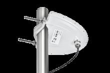 Активная антенна для GPS/ГЛОНАСС ANT-SYNC