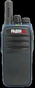 Радон-381