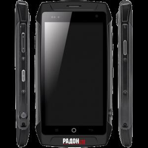 Радон-383