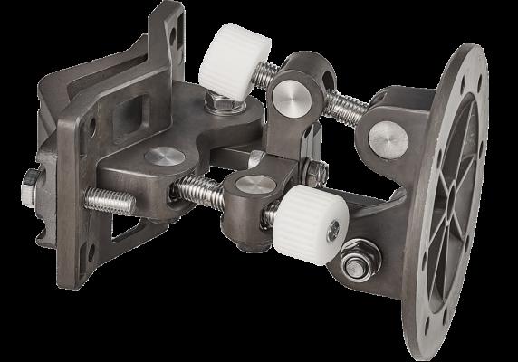 Комплект для крепления устройств MONT-KIT-85P