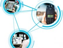 Рынок связи PoC (Push to talk Over Cellular) становится драйвером роста рынка PTT
